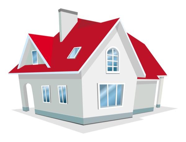 Ce qu'il faut savoir avant l'achat d'une maison